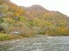 Towadako2